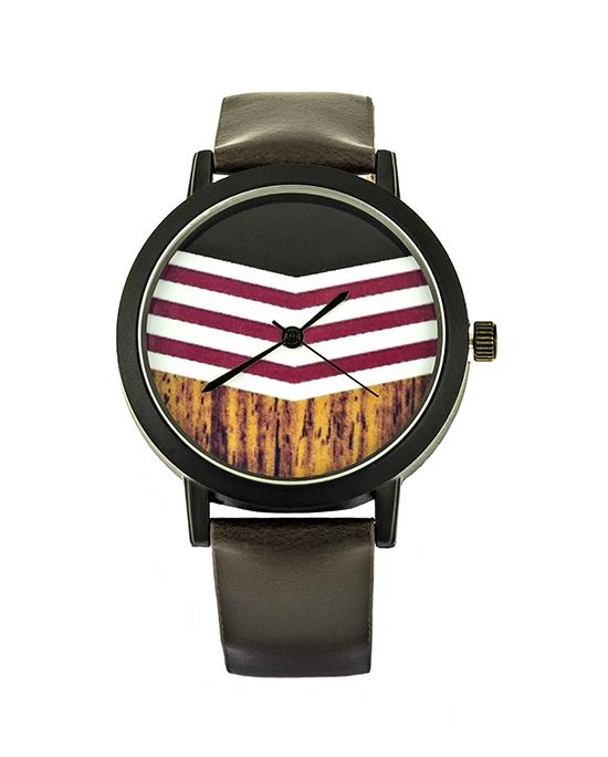 Flag Watch