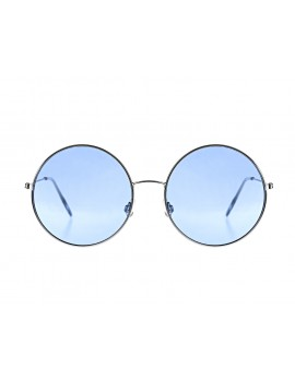 Round Hippie Glasses