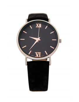Skinny Roman Numeral Watch