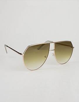 Bond Sunglasses